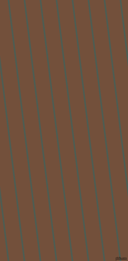 97 degree angle lines stripes, 5 pixel line width, 46 pixel line spacing, angled lines and stripes seamless tileable