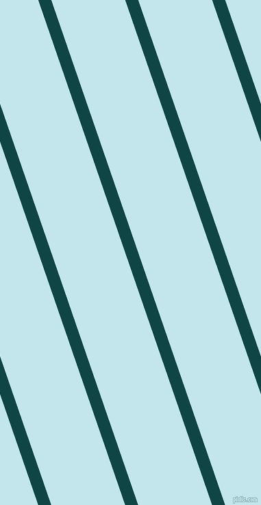 109 degree angle lines stripes, 18 pixel line width, 102 pixel line spacing, angled lines and stripes seamless tileable