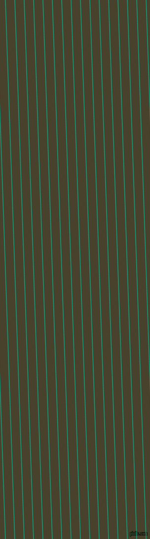 92 degree angle lines stripes, 2 pixel line width, 17 pixel line spacing, angled lines and stripes seamless tileable
