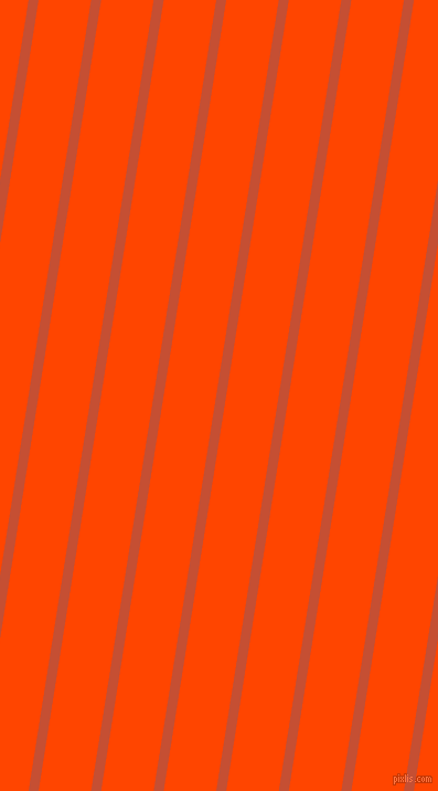 81 degree angle lines stripes, 9 pixel line width, 47 pixel line spacing, angled lines and stripes seamless tileable