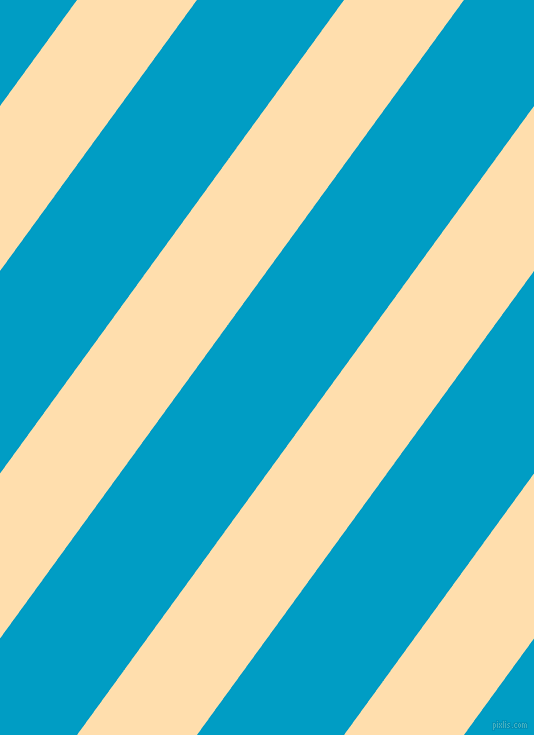 54 degree angle lines stripes, 97 pixel line width, 119 pixel line spacing, angled lines and stripes seamless tileable