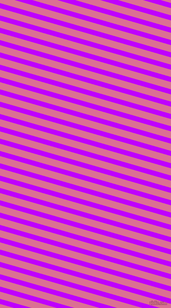 164 degree angle lines stripes, 10 pixel line width, 14 pixel line spacing, angled lines and stripes seamless tileable