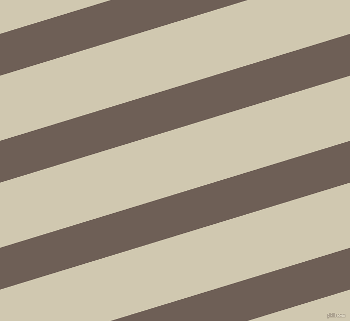17 degree angle lines stripes, 79 pixel line width, 123 pixel line spacing, angled lines and stripes seamless tileable