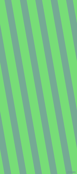 100 degree angle lines stripes, 28 pixel line width, 36 pixel line spacing, angled lines and stripes seamless tileable