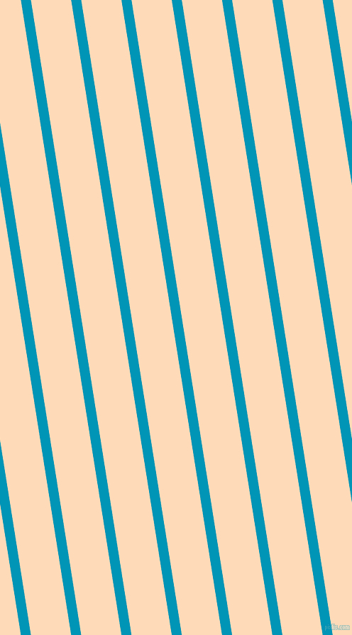 99 degree angle lines stripes, 14 pixel line width, 56 pixel line spacing, angled lines and stripes seamless tileable