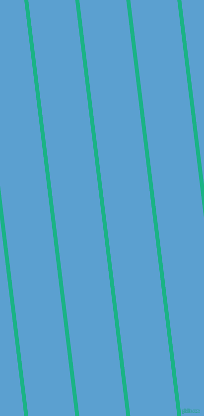 97 degree angle lines stripes, 8 pixel line width, 94 pixel line spacing, angled lines and stripes seamless tileable