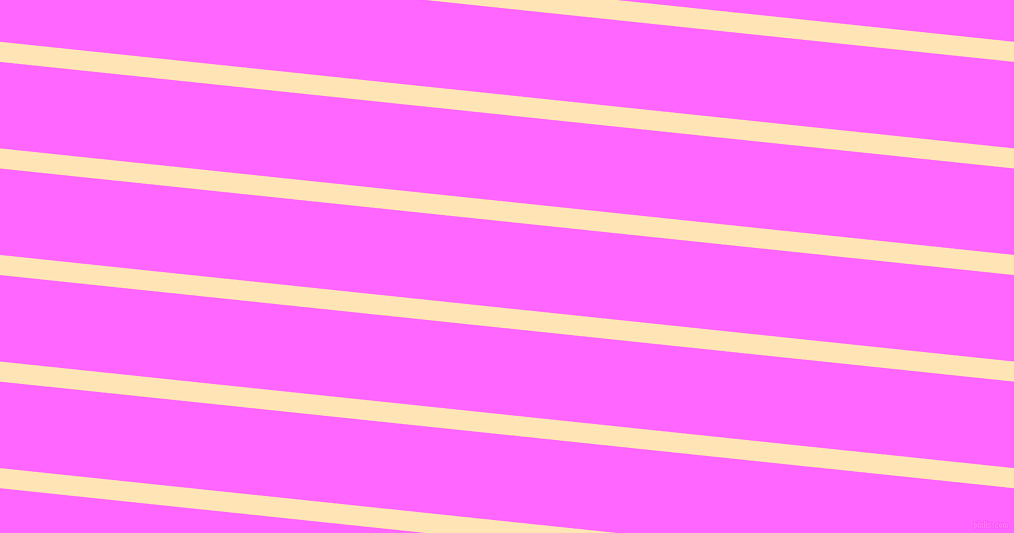 174 degree angle lines stripes, 20 pixel line width, 86 pixel line spacing, angled lines and stripes seamless tileable