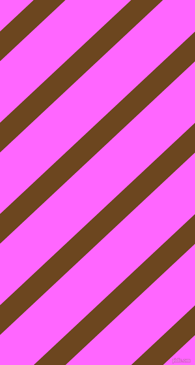 43 degree angle lines stripes, 43 pixel line width, 89 pixel line spacing, angled lines and stripes seamless tileable