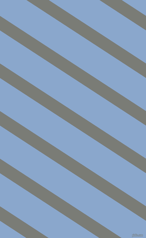 147 degree angle lines stripes, 40 pixel line width, 91 pixel line spacing, angled lines and stripes seamless tileable