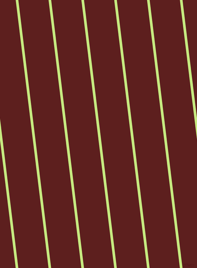 97 degree angle lines stripes, 9 pixel line width, 103 pixel line spacing, angled lines and stripes seamless tileable