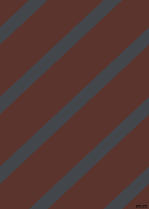 43 degree angle lines stripes, 41 pixel line width, 123 pixel line spacing, angled lines and stripes seamless tileable