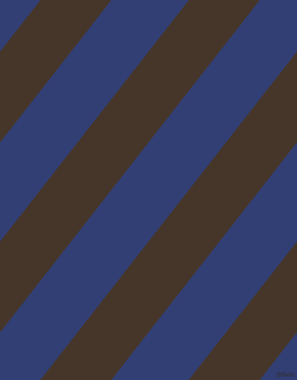 52 degree angle lines stripes, 109 pixel line width, 119 pixel line spacing, angled lines and stripes seamless tileable
