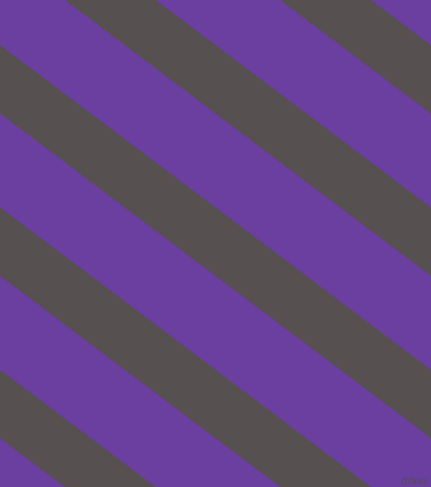 143 degree angle lines stripes, 78 pixel line width, 107 pixel line spacing, angled lines and stripes seamless tileable