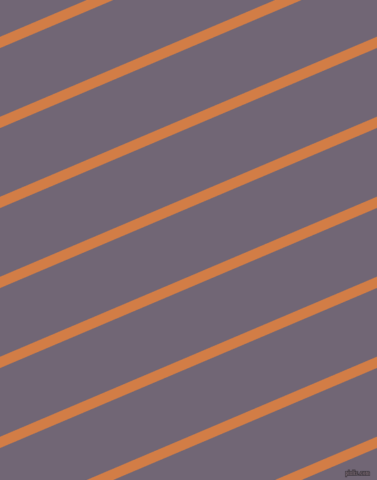 23 degree angle lines stripes, 15 pixel line width, 91 pixel line spacing, angled lines and stripes seamless tileable