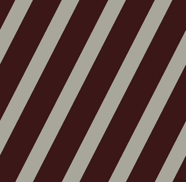 63 degree angle lines stripes, 55 pixel line width, 90 pixel line spacing, angled lines and stripes seamless tileable