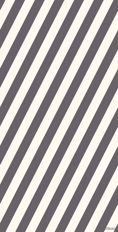 63 degree angle lines stripes, 28 pixel line width, 28 pixel line spacing, angled lines and stripes seamless tileable