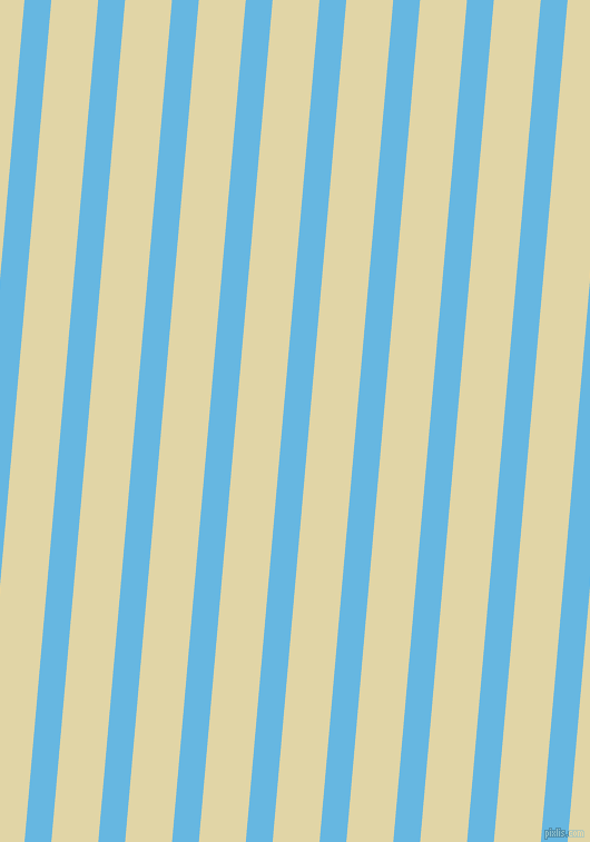 85 degree angle lines stripes, 24 pixel line width, 42 pixel line spacing, angled lines and stripes seamless tileable