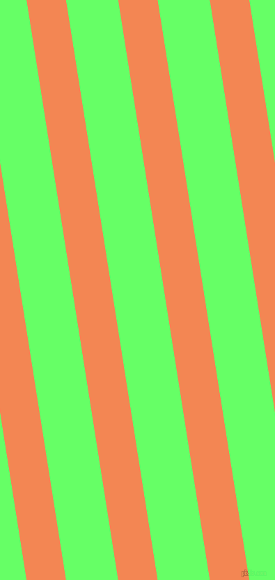 99 degree angle lines stripes, 56 pixel line width, 74 pixel line spacing, angled lines and stripes seamless tileable