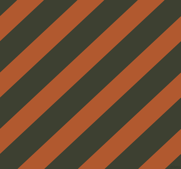 43 degree angle lines stripes, 71 pixel line width, 89 pixel line spacing, angled lines and stripes seamless tileable