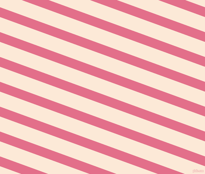 160 degree angle lines stripes, 30 pixel line width, 46 pixel line spacing, angled lines and stripes seamless tileable