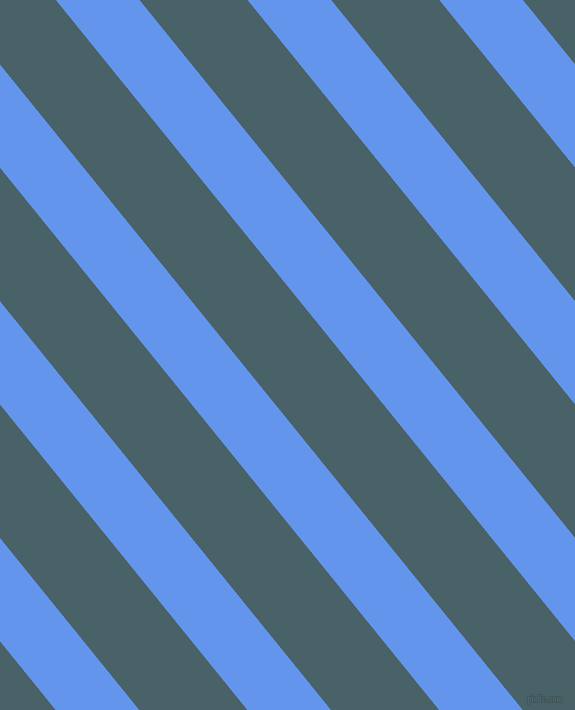 129 degree angle lines stripes, 65 pixel line width, 84 pixel line spacing, angled lines and stripes seamless tileable