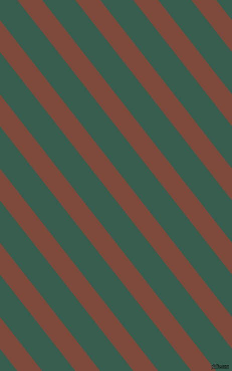 128 degree angle lines stripes, 39 pixel line width, 52 pixel line spacing, angled lines and stripes seamless tileable