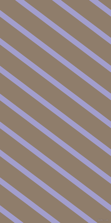 143 degree angle lines stripes, 18 pixel line width, 57 pixel line spacing, angled lines and stripes seamless tileable