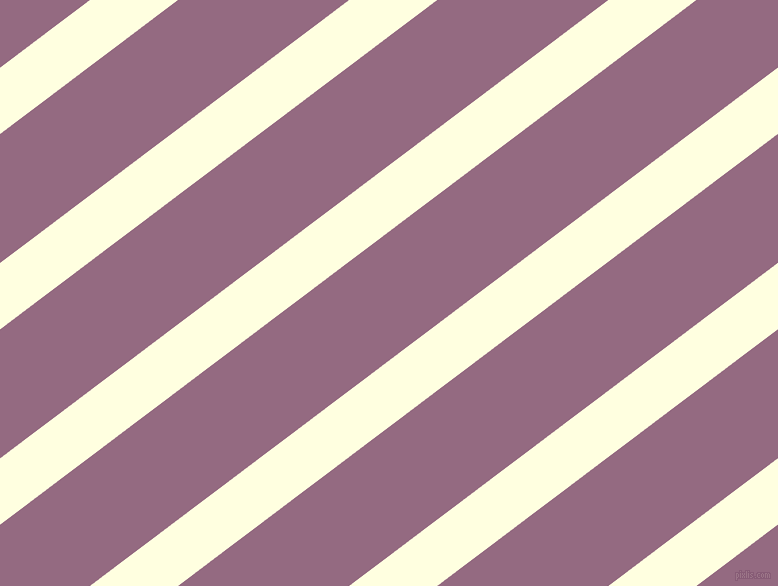 37 degree angle lines stripes, 53 pixel line width, 103 pixel line spacing, angled lines and stripes seamless tileable