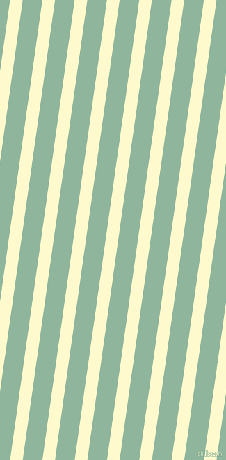 82 degree angle lines stripes, 18 pixel line width, 28 pixel line spacing, angled lines and stripes seamless tileable