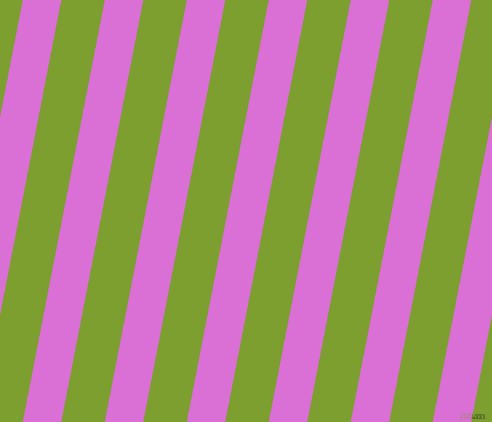 79 degree angle lines stripes, 54 pixel line width, 61 pixel line spacing, angled lines and stripes seamless tileable