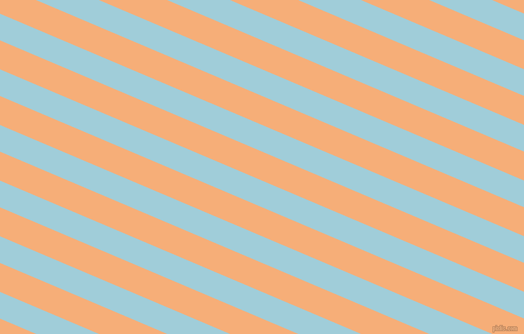 157 degree angle lines stripes, 35 pixel line width, 38 pixel line spacing, angled lines and stripes seamless tileable
