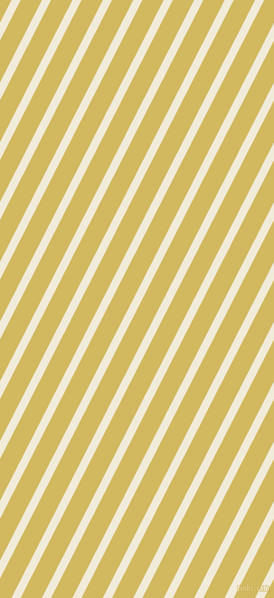 63 degree angle lines stripes, 9 pixel line width, 21 pixel line spacing, angled lines and stripes seamless tileable