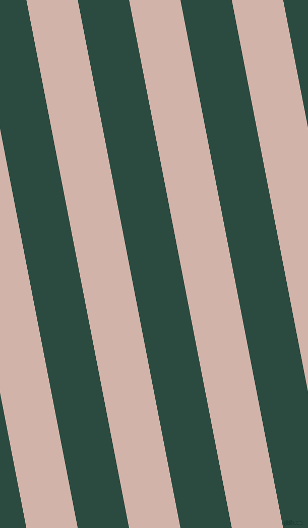 101 degree angle lines stripes, 100 pixel line width, 100 pixel line spacing, angled lines and stripes seamless tileable