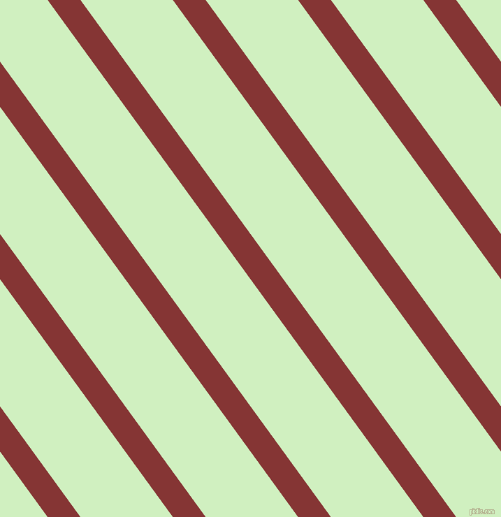 126 degree angle lines stripes, 38 pixel line width, 107 pixel line spacing, angled lines and stripes seamless tileable