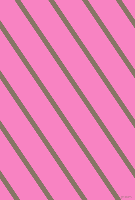 124 degree angle lines stripes, 17 pixel line width, 81 pixel line spacing, angled lines and stripes seamless tileable