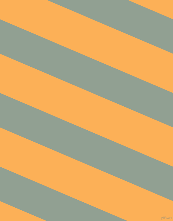 157 degree angle lines stripes, 107 pixel line width, 122 pixel line spacing, angled lines and stripes seamless tileable