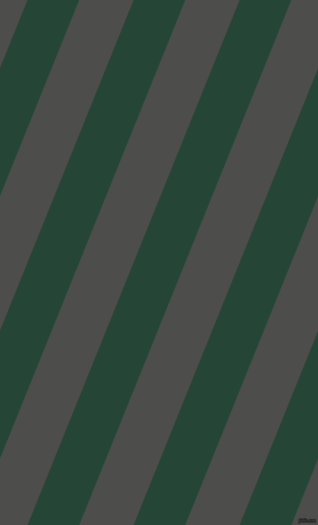 68 degree angle lines stripes, 98 pixel line width, 103 pixel line spacing, angled lines and stripes seamless tileable