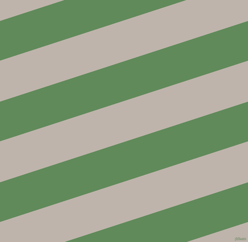 18 degree angle lines stripes, 121 pixel line width, 125 pixel line spacing, angled lines and stripes seamless tileable