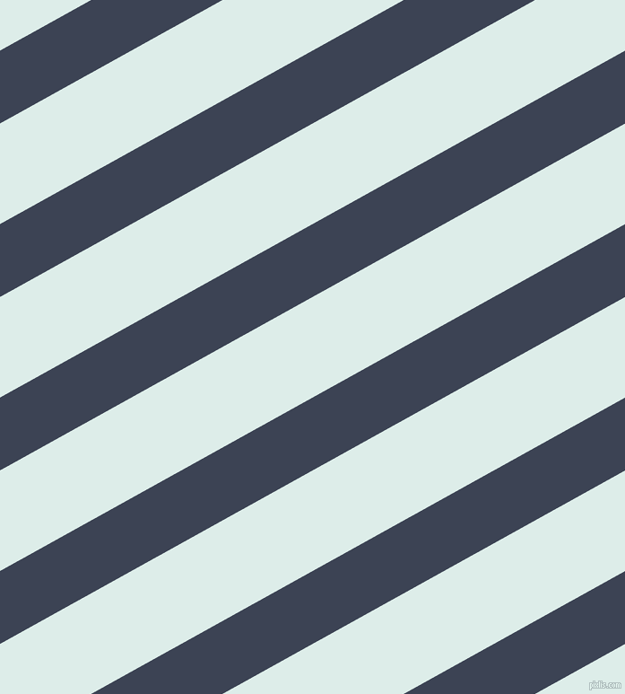 29 degree angle lines stripes, 71 pixel line width, 98 pixel line spacing, angled lines and stripes seamless tileable