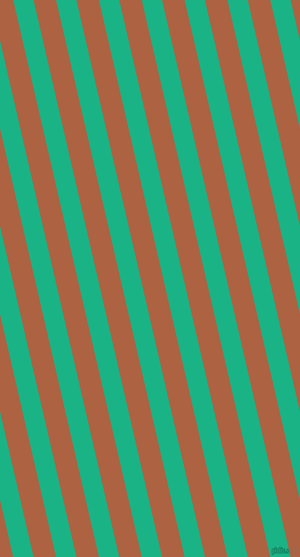 103 degree angle lines stripes, 28 pixel line width, 31 pixel line spacing, angled lines and stripes seamless tileable