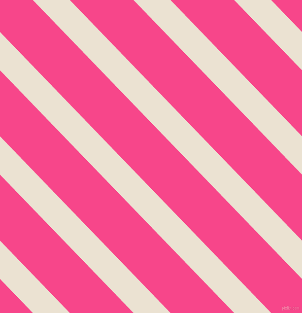 134 degree angle lines stripes, 54 pixel line width, 93 pixel line spacing, angled lines and stripes seamless tileable