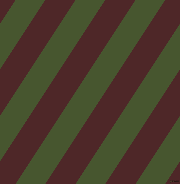 57 degree angle lines stripes, 101 pixel line width, 103 pixel line spacing, angled lines and stripes seamless tileable
