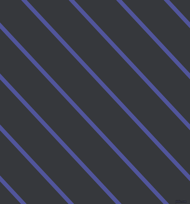 133 degree angle lines stripes, 13 pixel line width, 98 pixel line spacing, angled lines and stripes seamless tileable