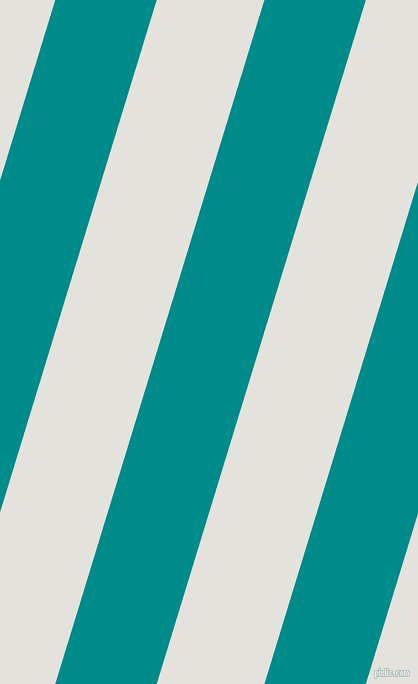 73 degree angle lines stripes, 97 pixel line width, 103 pixel line spacing, angled lines and stripes seamless tileable
