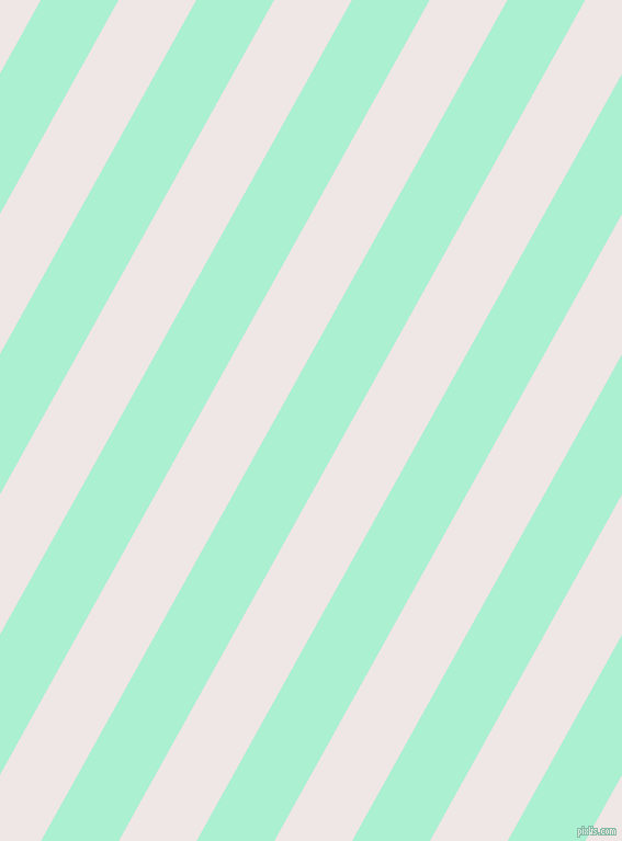 61 degree angle lines stripes, 62 pixel line width, 62 pixel line spacing, angled lines and stripes seamless tileable