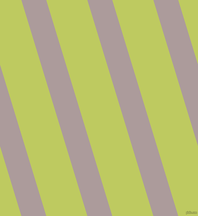 107 degree angle lines stripes, 77 pixel line width, 127 pixel line spacing, angled lines and stripes seamless tileable