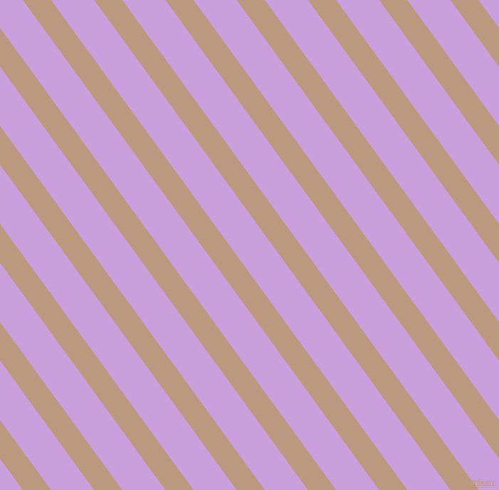 126 degree angle lines stripes, 32 pixel line width, 49 pixel line spacing, angled lines and stripes seamless tileable