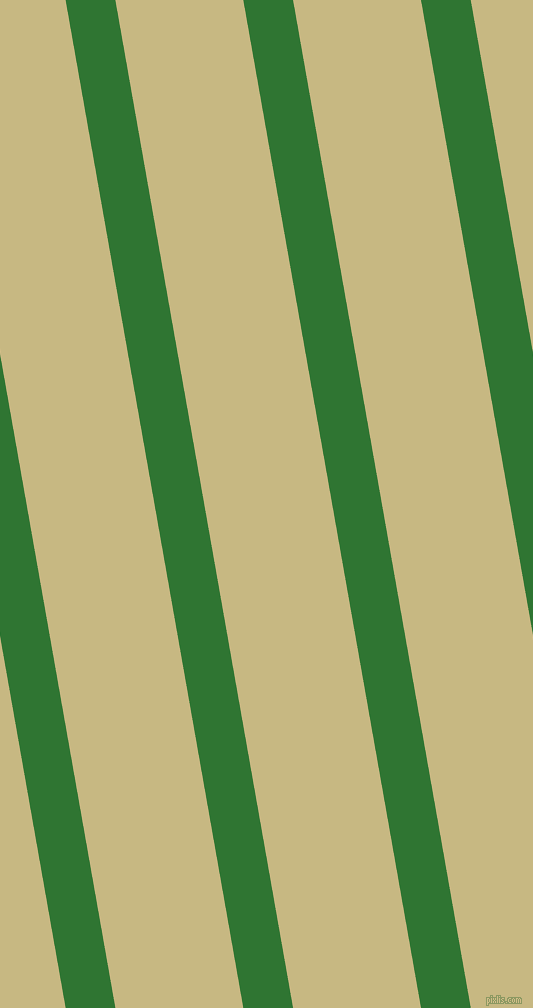 100 degree angle lines stripes, 49 pixel line width, 126 pixel line spacing, angled lines and stripes seamless tileable