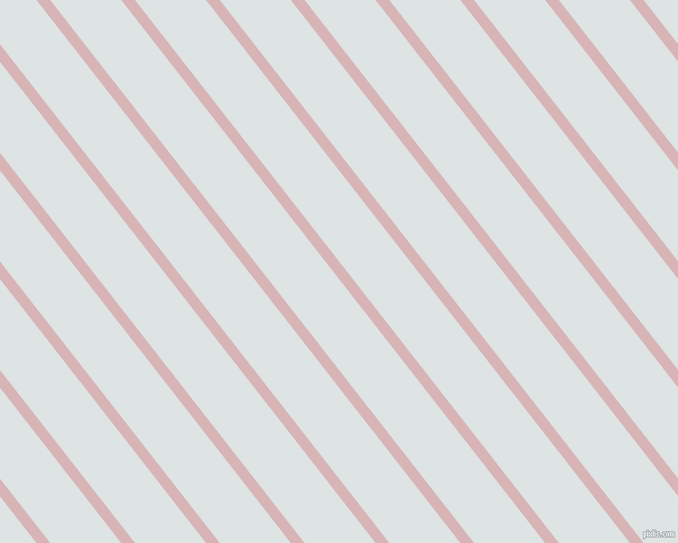 128 degree angle lines stripes, 12 pixel line width, 62 pixel line spacing, angled lines and stripes seamless tileable