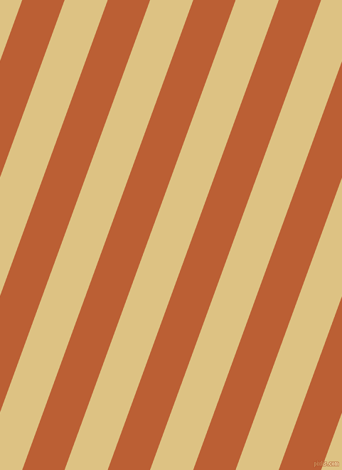 70 degree angle lines stripes, 56 pixel line width, 57 pixel line spacing, angled lines and stripes seamless tileable